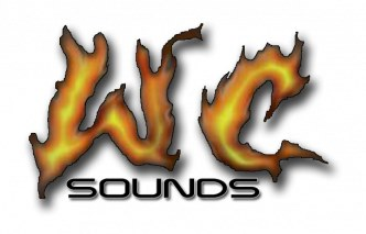 WC Sounds