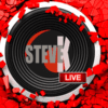 We Welcome Steve K to the Friday Line Up